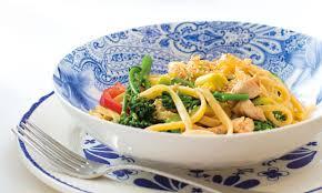 cuisiner des l馮umes cuisine wok l馮umes 100 images 媽媽的名字笑到噴淚四格漫畫