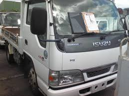 Uganda | JPN CAR NAME +FOR+SALE+JAPAN,tel Fax +81 561 42 4432 New ... Larry H Miller Nissan Corona Vehicles For Sale In Ca 92882 Winross Inventory Sale Truck Hobby Collector Trucks Velocity Centers Fontana Is The Office Of Ces 204 Yale Erc100vh Electric Forklift 100 Lbs Capacity 1979 Toyota Cars Sales Brochures Celica Corolla Land Kreiss Gabrielli 10 Locations Greater New York Area Autolirate 1953 Intertional Pickup American Landscapes 2018 Ford F150 California 2012 Prostar Plus Semi Truck Item Dc8493 S Toyoace Wikipedia Se Scelzi Enterprises Premium Bodies