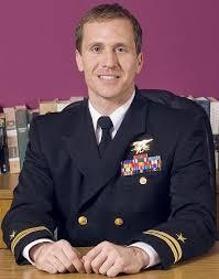 Jewish Marksmanship Eric Greitens Jewish Navy SEAL