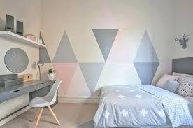 peinture mur chambre peinture murale chambre adulte couleur peinture chambre adulte deco