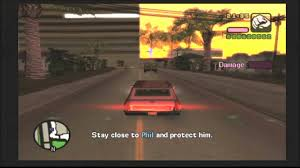 Grand Theft Auto: Vice City Stories - Mission 6: Truck Stop - YouTube Success Stories Teslas Electric Truck Is Comingand So Are Everyone Elses Wired Robbery Suspect Shot By Authorities At Valdosta Truck Stop Tony The Tiger Latest News Breaking Headlines And Top Stories Stop Ultimate Competitors Revenue Employees Owler A Highend Mover Dishes On Truckstop Hierarchy Rich People Showers Heres What Theyre Really Like Youtube Less Lonely Road Lauren Pond Photography Our Story Tfc Global Updates Page 59 Of Stanley Springs Dayton Parts Llc This Morning I Showered At A Girl Meets Cooking With Dysarts Cbook Restaurant