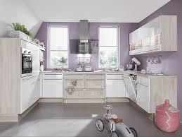 focus cottage küche in u form
