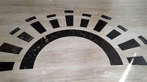100 Marble Flooring Design Italian Marble Flooring Design YouTube