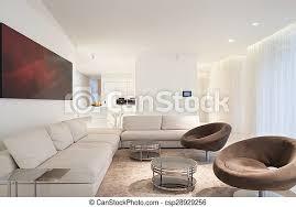 beige luxus wohnzimmer designed furniture in bege luxury