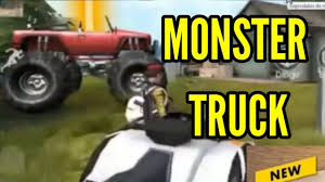 NEW UPDATE MONSTER TRUCK!! - FREE FIRE BATTLEGROUND - YouTube Fire Truck Driving School 911 Emergency Response 2 Steering Wheel Clipart Panda Free Images Kids Vehicles 1 Interactive Animated 3d Games Hong Kong Fire 15 Free Online Puzzle On Bobandsuewilliams A Desert Trucker Parking Simulator Realistic Lorry And Amazing Wallpapers Call 112 Download Rescue Sim 16 App Ranking Store Data Annie Download Of Android Version M Gocco For Tiny Firefighters Free Hill Climb Racing New Vehicle Fire Truck Gameplay Hd
