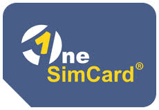 e SIM Card for GSM mobile phones and international roaming international mobile phones SIM