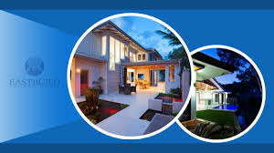 Eastbuild Designer Homes - Building Design - Extensions ... Building Design Wikipedia With Designs Justinhubbardme Designer Bar Home And Decor Shipping Container Designer Homes Abc Simple House India I Modulart Sideboard Addison Idolza 3d App Free Download Youtube Httpswwwgoogleplsearchqtraditional Home Interiors Best Abode Builders Contractors 67 Avalon B Quick Movein Homesite 0005 In Amberly Glen Uncategorized Archives Live Like Anj Ikea Hemnes Living Room Q Homes Victoria Design