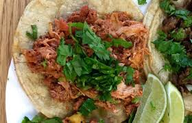 Missouri: La Tejana Taqueria, St. Louis: Campechano From The Best ... Big Truck Tacos Delivery Order Online Oklahoma City 530 Nw 23rd Thevegannomads Mexican Restaurant Catering Big Truck Tacos Bigtrucktacos Twitter Ginormous Food Network Okcs Top 405 Magazine August 2017 5th Adment Borracho Chicken Sept Yelp Star Chicago Trucks Roaming Hunger Home Menu Prices Cinco Taco Dallas