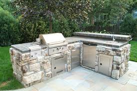 Outdoor Kitchens The Hot Tub Factory Long Island Hot Tubs