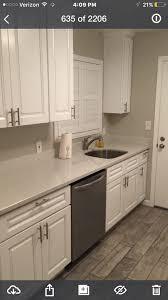 28 kww kitchen cabinets bath kww kitchen cabinets amp bath