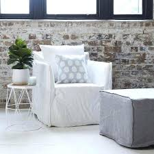Gray Sofa Slipcover Walmart by Divine Sofa Cover Walmart For House Design U2013 Rewardjunkie Co