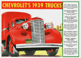 1939 Chevrolet Trucks - Way Of Our Fathers Viperguy12 1939 Chevrolet Panel Van Specs Photos Modification Info Greenlight 124 Running On Empty Truck Other Pickups Pickup Chevrolet Pickup 1 2 Ton Custom For Sale Near Woodland Hills California 91364 Excellent Cdition Vintage File1939 Jc 12 25978734883jpg Wikimedia Cc Outtake With Twin Toronado V8 Drivetrains Pacific Classics Concept Car Of The Week Gm Futurliner Design News Chevy Youtube Sedan Delivery Master Deluxe Stock 518609 Chevytruck 39ctnvr Desert Valley Auto Parts