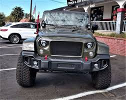 2016 Jeep Wrangler X For Sale ▷ Used Cars On Buysellsearch 2019 Jeep Scrambler Pickup Truck Getting Removable Soft Top Interview Mark Allen Head Of Design Photo Image Gallery New 2016 Renegade United Cars 2017 Wrangler Willys Wheeler Limited Edition Scale Kit Mex2016 Xj Street Kit Rcmodelex 4 Door Bozbuz 2018 Concept Pick Up Release Date Debate Should You Wait For The Jl Or Buy Jk Previewed The 18 19 Jt Pin By Kolia On Pinterest Jeeps Hero And Guy Two Lane Desktop Matchbox Set