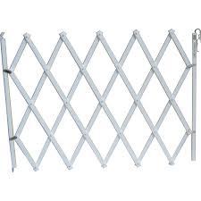 barriere escalier leroy merlin barrière extensible animaux bois l 18 104 cm h 84 cm leroy merlin