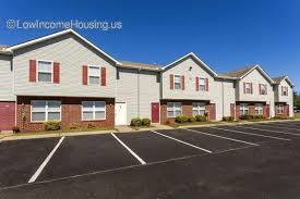 murfreesboro tn low income housing murfreesboro low income