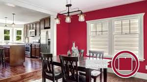 Dining Room Color Ideas Sherwin Williams YouTube Colors For