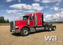 2015 PETERBILT 367 T/A WINCH TRUCK Welcome To Emi Sales Llc Winch Tractors Used 2009 Kenworth T800 Truck In Brookshire Tx Inventory 1989 Chevrolet Kodiak C70 Winch Truck Item B6893 Sold D Optic Fibre Mounted Hire Australia Peterbilt Picking Up Frac Tank Youtube Heavy Duty Southwest Rigging Equipment 2007 Mack Ctp713 Winch Truck For Sale 3547 Oil Field Trucks Tiger General Curry Supply Company Builds Modifications Bed Swaps Nix 1999 Peterbilt 378 Ta Texas Bed