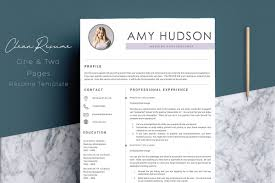 Professional Resume Template Word 2019 Bestselling Resume Bundle The Benjamin Rb Editable Template Word Cv Cover Letter Student Professional Instant 25 Use Microsoftord Free Download Microsoft Contemporary Executive Of Best Templates For Healthcare Registered Nurse Standard 42 New Creative Design References Natasha Format Sample Resume Samples Microsoft Mplate Word In Ms And Pages Digital Size A4 Us Cv Format In Ms Free Downloadable