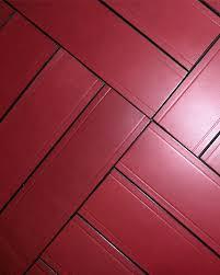 leather wall tiles leather floor tiles keleen leathers inc