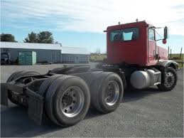 Fuel Trucks / Lube Trucks In Kentucky For Sale ▷ Used Trucks On ... 2003 Kenworth T300 Gas Fuel Truck For Sale Auction Or Lease Mack Trucks Lube In Ctham Va Used 1998 Intertional 4900 Gasoline Knoxville Pin By Isuzu Trucks On 12 Wheels Fyh Chassis Vc46 Water Stock 17914 Tank Oilmens Welcome To Pump Sales Your Source For High Quality Pump Trucks Used Tanker For Sale Distributor Part Services Inc T800 Cmialucktradercom Semi Tesla Canada New 2019 Midsize Pickup Ranked The Segments Best And Worst