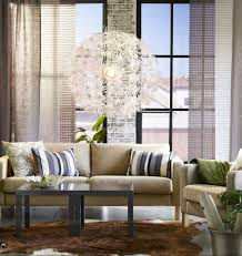 Regolit Floor Lamp Ebay by Transform Your Living Room Into Times Square With The Maskros