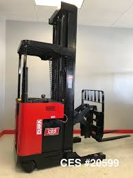 CES #20381 2005 Raymond EASI R40TT Reach Forklift 211 : Ontario ... Water Trucks Alburque New Mexico Clark Truck Equipment Hh Home Accessory Center Dothan Al Diamond Reo C10164d Tandem Axle Cab And Chassis For Sale By 20794 C25 5000 Lbs Propane Forklift Coronado Sales Or Used Doosan Hyster Big Joe Inventory W I Your Cstruction Equipment Source Rentals Ces 20853 Npr20 Reach Sale 5000lb Pneumatic 2195 Bh Industrial Service Inc