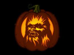 Yoda Pumpkin Stencil by Wars Pumpkin Templates 28 Images 17 Best Images On Wars