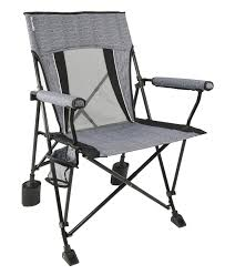 Kijaro Rok-it – Folding Rocking Chair – BrickSeek Hardwood Rocking Chair Michigan State Girls Toddler Navy Dallas Cowboys Cheer Vneck Tshirt And Blue Black Gaming With Builtin Bluetooth Premium Bungee Classic Americana Style Windsor Rocker White Baltimore Ravens Big Daddy Purple Composite Adirondack Deck Video 16 Adirondack Chairs Dallas Patio Fniture Ideas Oversized Table Lamp