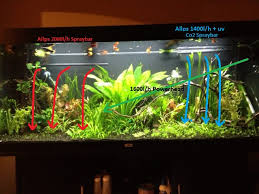 my planted juwel 400 project page 3 uk aquatic plant society