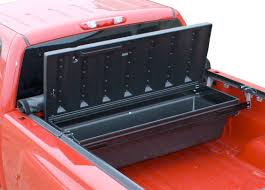 3 Times When Having A Tool Box In Your Truck Bed Will Be Useful ...