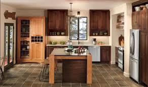 Best New Kitchen 2015 Design Ideas