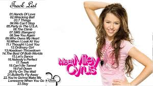 Miley Cyrus Best Of Full Album Collection - Miley Cyrus Greatest ... Listen To Miley Cyruss Final Gorgeous Backyard Sessions 31 Best Cyrus Images On Pinterest Cyrus Girl Frontier Backyard Sessions 001 Amazoncom Music Home Facebook And Her Dead Petz 2015 Full Album Star Poster 4760 Online On Sale At Wall Art Blography Bob Dylan Expecting Rain Archives 2017 Week Without You Audio Youtube 21 Songs Performances Thatll Make A Fan
