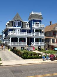 Union Park Dining Room Cape May Nj by Cape May Events Capemayresort Com