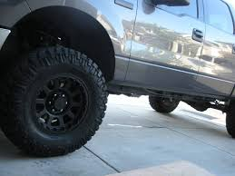 New Wheels | Truck Forum - Truck Mod Central Mini Truck 1 Japanese Truck Forum Forums Gmtruckscom 82 C10 Chevy Truckcar Gmc Custgmcom One Last Visit To My Spot For 2012 1912 20 Ram 3500 Mega Cab Dually Caught 2019 5thgenrams New 2009 Sierra Denali Detailed Gm Impressions Man Germany White Roll Call Page 2 And Duramax Diesel 16 April 2018 Munich Two Trucks At The Powerwagon With A Cummins Dodge Ram Forum Dodge Cooper Zeon Ltz On Veled Silverado