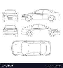 Car Line Draw Insurance Rent Damage Condition Vector Image Car Or Truck Insurance Hwc Your Main Street For Rental Apartment Showcase The Best Oneway Rentals For Next Move Movingcom Rv Commercial Vs Website Renting A Moving What You Need To Know Allstate Blog Adventures Of Bridget The Flying Cloud And Dealers Freeport Self Storage Penske Reviews Do When Travel Metromile Prices Mccs Iwakuni Texas American Brokers