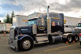 Twitter | Trucks And Trucking | Pinterest Nfi Industries On Twitter Are You Following Lcartage Yet Dont Us Ports Inrested In Tesla Semi Rumor Of Truck Assembly At Major Fleets Line Up To Test Transport Topics Inc Cherry Hill Nj Rays Photos Unions Trucking Page 1 Ckingtruth Forum Study Modest Overall Fuel Economy Gain Still Adds Up For Fleets West Of St Louis Pt 13 Pay For Driving Positions At Truckdrivingjobscom Case Commercial Carrier Journal Distribution Supply Chain Solutions