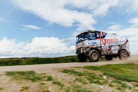 Filimonovo, Russia - July 10, 2017: Blurred Motion Truck Rally ... Details On The Cotswold Food Truck Rally That Starts March 3 Moscow Russia April 25 2015 Russian Truck Rally Kamaz In Food Grand Army Plaza Brooklyn Ny Usa Stock Photo Car Maz Driving On Dust Road Editorial Image Of Man Dakar Trucks Raid Ascon Sponsors Kamaz Master Sport Team The Worlds Largest Belle Isle Detroit Mi Dtown Lakeland Mom Eatloco Virginia Is For Lovers Tow Drivers Hold To Raise Awareness Move Over Law 2 West Chester Liberty Lifestyle Magazine