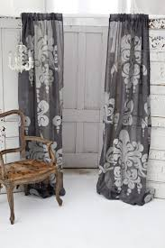 Moroccan Lattice Curtain Panels by 69 Best Curtains Cornice Images On Pinterest Curtain Panels