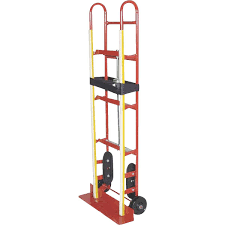 Milwaukee Hand Trucks Milwaukee 1 In. Tube Appliance Hand Truck ... Milwaukee Hand Trucks 47025 Pin Handle Truck With Kickoff Ebay Standard Northern Tool Equipment 300lb Capacity Red Alinum Folding At Lowescom Best Image Kusaboshicom Glide Maxx Industrial Flow Back Irton 150lb Convertible Top 10 Reviewed In 2018 Truck Appliance Dolly Dollies Compare Prices 600 Lb