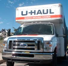 U-Haul To Announce Top 10 U.S. Destination Cities Via Twitter ...