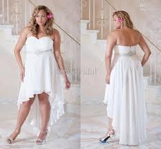 short summer wedding dresses vosoi com
