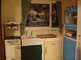 Kitchen Sink Films 1950s by Stevenage Archives Kidding Herself