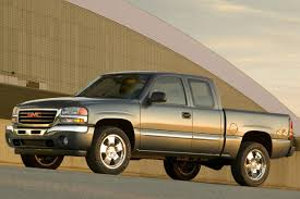 2007 GMC Sierra 1500 Classic Work-truck Market Value - What's My ... 2008 Mazda B Series Truck B4000 Market Value Whats My Car Worth 9 Trucks And Suvs With The Best Resale Bankratecom My Truck Worth Dodge Cummins Diesel Forum Toyota Hilux Questions How Much Is 1991 V6 4x4 Xtra Cab Gang Hijacks With R18million Of Cellphones Near Glen 2010 Gmc Canyon Worktruck Stunning Classic Photos Cars Ideas Boiqinfo Heres Exactly What It Cost To Buy Repair An Old Pickup 3 Ways To Turn Your Lease Into Cash Edmunds Fullsize Suv 2018 Kelley Blue Book Ford F250 Is It Store A 1976