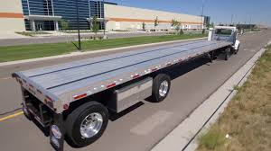 2018 UTILITY 4000A COMBO FLATBEDS For Sale - YouTube Forsale Central California Truck And Trailer Sales Sacramento Best 25 Semi Trailers For Sale Ideas On Pinterest Small Home Silonaczepy I Cementonaczepy Sprzeda Skup Kompresory Used 2005 Reinke 48 X 102 Combo Flatbed Trailer For Sale In Nc 1093 Eclipse Wireline Eline Trucks 2013 Elite 6 Horse Stock Combo Like New Youtube Circle D 22ft 5900 Colt Bruegman 1993 Brush Bandit Tp 60 Chipper Chipbox Ebay Available Platforms Spevco Garbage Compactor Truckroad Sweeper Truck Combination Used Hackney 16 Bay Beverage Az 1101
