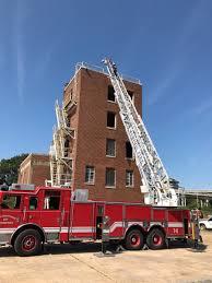 Memphis Firefighters On Twitter: