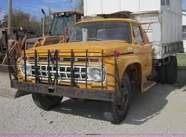 1965 Ford F600 Dump Truck | Item D5705 | SOLD! December 4 Go... 1965 Ford F100 Pickup F165 Monterey 2010 Erf E10 Tractor Unit With Thames Trader And 1949 Dennis Custom Truck For Sale Classiccarscom Cc1113198 Images Of Chevy Spacehero Chevrolet Ck Trucks Sale Near Oxford Connecticut 06478 Economic Econoline Dodge D100 Rare 164 Limited Colctible Diecast Need Speed Payback C10 Stepside Derelict 1964 Carry All Dukes Auto Sales