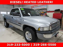 Used 2001 Dodge Ram 2500 For Sale In Waterloo, IA | VIN ... Used Cars Plaistow Nh Trucks Leavitt Auto And Truck Classic 1952 Dodge B Series Pickup For Sale 3205 Dyler Classics On Autotrader 10 Vintage Pickups Under 12000 The Drive Steve Mcqueens Chevy Listed On Ebay American Dodge Ram Cummins Diesel Pickup Truck 20 1950 Youll Love Saintmichaelsnaugatuckcom B3b Pilothouse Half Ton Truck Classiccarscom Cc991238 Pilot House Half Pickup 5 Window Youtube Frame Off Stored Power Wagon Vintage Sale Marmon Herrington 4x4 Ford F3