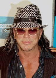 Cast Member From Hit The Floor Killed by Mickey Rourke Wikipedia