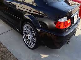 Craigslist Bmw M3 For Sale By Owner | Best New Car Reviews 2019 2020 Craigslist Monterey Ca Garage Sales Ezcurtainsgq Bmw M3 For Sale By Owner Best New Car Reviews 2019 20 2018 Concours Dlemons Winners Ford Sued By Truck Owners Claiming Diesel Engines Were Rigged Sfgate Clovis Mexico Cheap Used Cars Under 1000 Imgenes De Usa First Used Tesla Model 3 Hits For 1500 Roadshow Wheelchair Vans Ams A Hilarious Longwinded Ad Longwheelbase Merc Pebble Beach 2017 Elegant Ats 2500 Named Of Show Winner At The