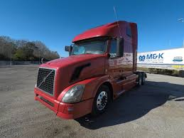 100 Arrow Truck Sales Cincinnati VOLVO TRUCKS FOR SALE